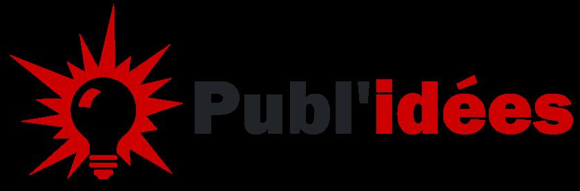 Publ'idées