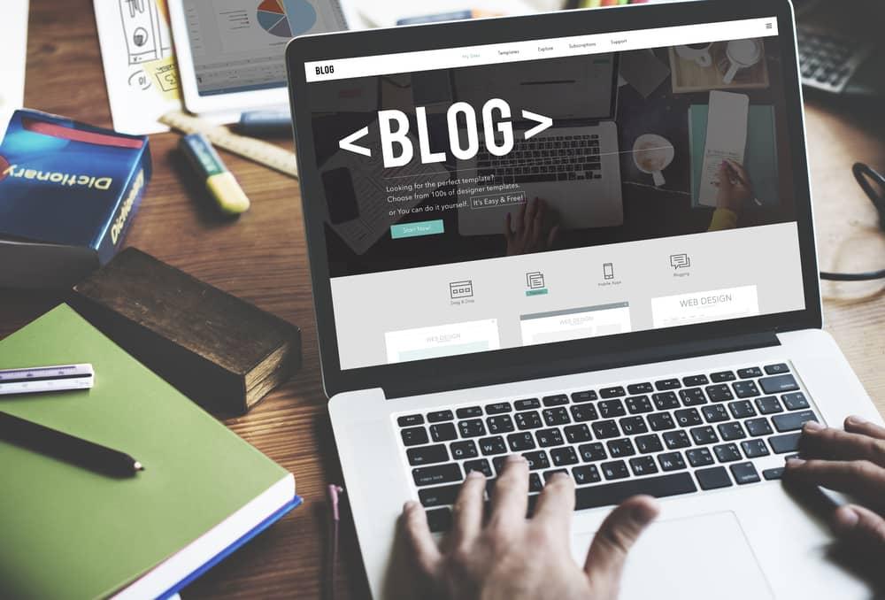 outils-seo-blog